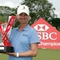 HSBC Women's Champion 2011