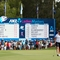 2010 ANZ Ladies Masters