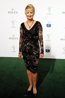 Rolex Awards Dinner Nov 2016